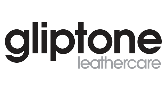 Gliptone Leather Care