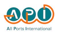 All Ports International