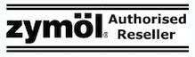 Zymol Authorised Reseller