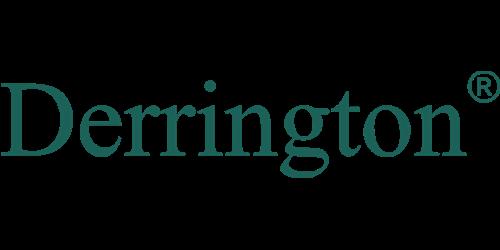 Derrington