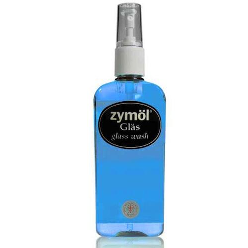 Zymol Glas Premixed Spray
