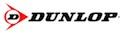 Dunlop Wire Wheels