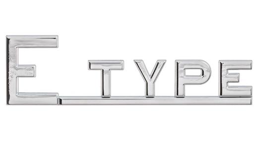 EType Boot Badge BD27666
