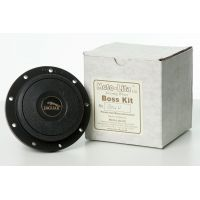Moto-Lita Boss Kit B54H