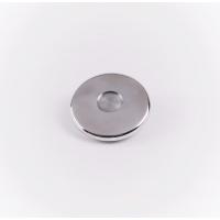 Moto-Lita Billet Cap 3½ inch