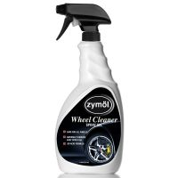 Zymol Brite Wheel Cleaner