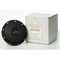 Moto-Lita Boss Kit B33H