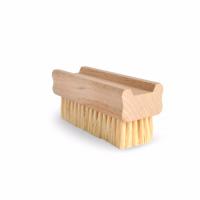 Gliptone Finger Nail Brush