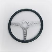 Moto-Lita Jaguar XKE Type OEM T-Spoke Leather with Thin Grip
