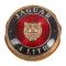 Jaguar 2.4 Litre Grille Badge BD11497